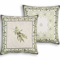 Cushion cover Auriol