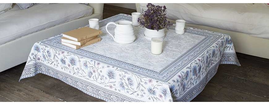 Super Chic Table Mat Or Cotton Dining Mats In Square Or Home Interior And Landscaping Ponolsignezvosmurscom