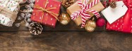 Faites plaisir avec un cadeau de noel unique et artisanal de Provence