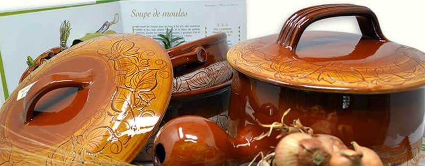 french-ceramic-cookware