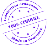 badge-fabrication-artisanale-certifie-provence