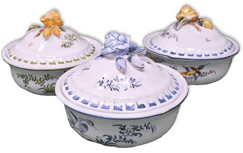 poterie-ceramique-faience
