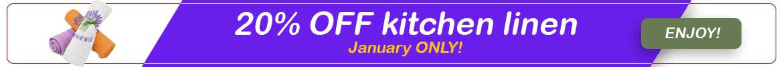 January-sales