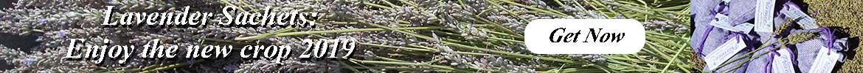lavender bags 2019