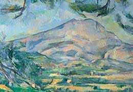 Provence, une terre ancienne et vivante