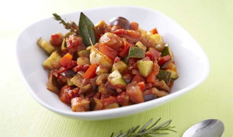 Cuisine and terroir